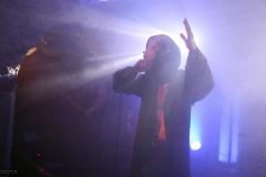 Baphofest2-060919-DJ (1) (2)
