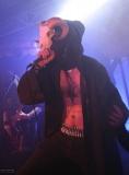 Baphofest2-060919-DJ (12) (2)