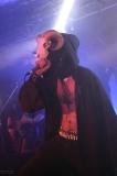 Baphofest2-060919-DJ (15) (2)