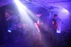 Baphofest2-060919-DJ (267) (2)