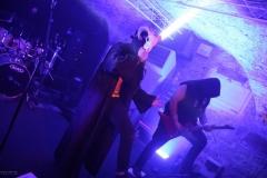 Baphofest2-060919-DJ (35) (2)