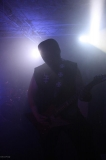 Baphofest2-060919-DJ (6) (2)