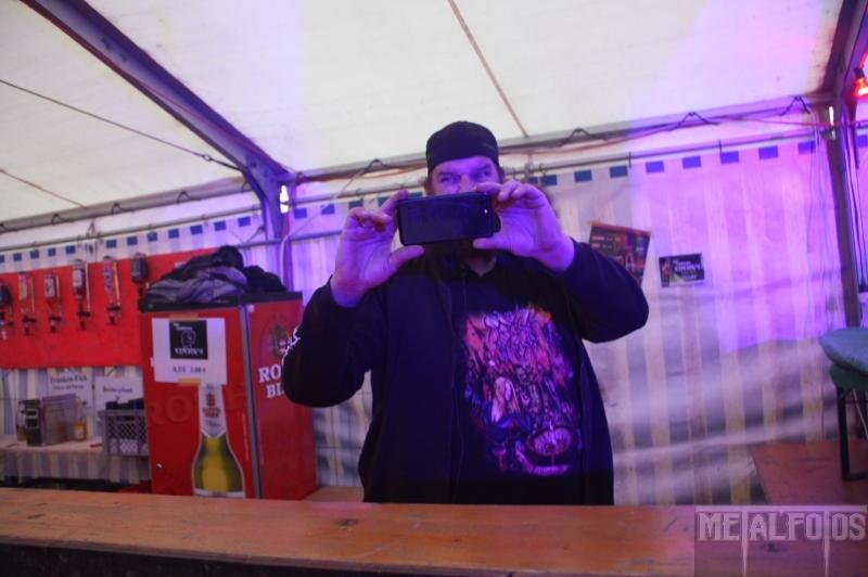 BoneBreaker2017FR-DJ (72) (2)