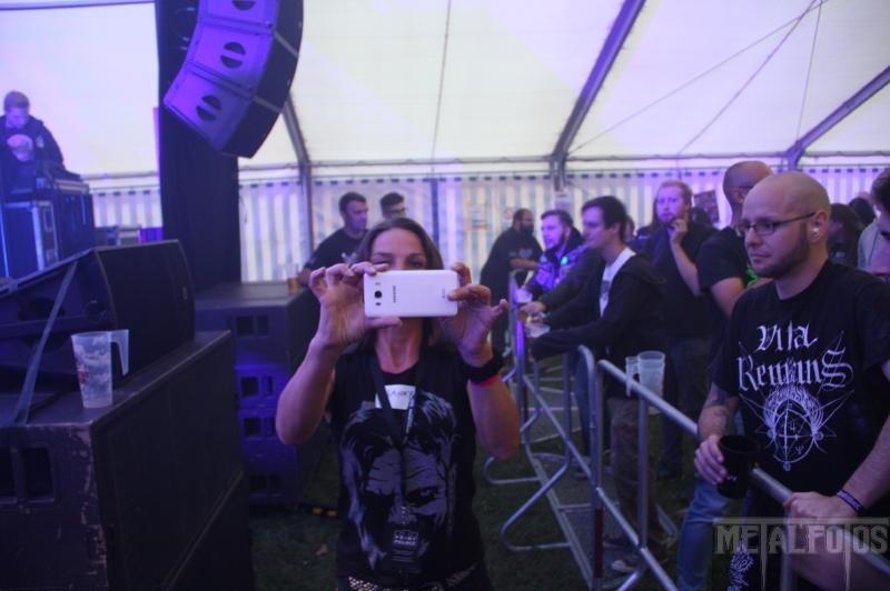 BoneBreaker2017FR-DJ (74) (2)