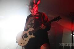 BoneBreaker2017FR-DJ (266) (2)