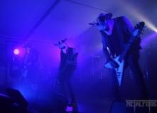 BoneBreaker2017FR-DJ (311) (2)