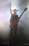 BoneBreaker2017FR-DJ (337) (2)