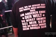 BoneBreaker2017-SA-DJ (188) (2)