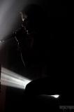 BoneBreaker2017-SA-DJ (206) (2)