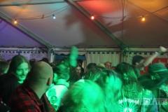 BoneBreaker2017-SA-DJ (250) (2)