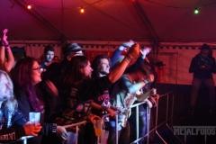 BoneBreaker2017-SA-DJ (254) (2)