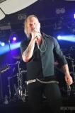 BoneBreaker2017-SA-DJ (26) (2)