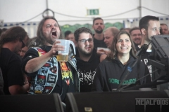 BoneBreaker2017-SA-DJ (63) (2)