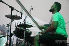 BoneBreaker2017-SA-DJ (66) (2)