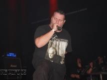 ChaosU121019-DJ (182) (2)