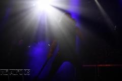 ChaosU121019-DJ (390) (2)
