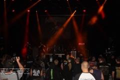 ChaosU121019-DJ (408) (2)