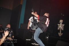 ChaosU121019-DJ (510) (2)