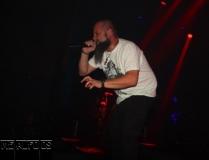 ChaosU121019-DJ (538) (2)