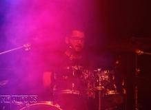 ChaosU121019-DJ (69) (2)