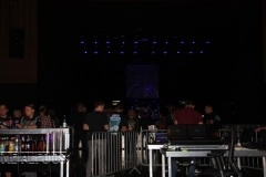 FinalBreath201018-DJ (1) (2)