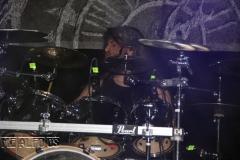 FinalBreath201018-DJ (111) (2)