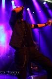 FinalBreath201018-DJ (159) (2)