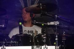 FinalBreath201018-DJ (195) (2)