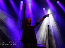 FinalBreath201018-DJ (198) (2)