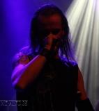 FinalBreath201018-DJ (201) (2)