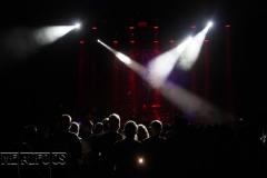 FinalBreath201018-DJ (226) (2)