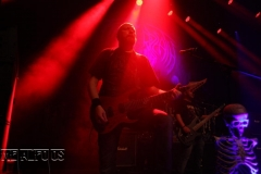 FinalBreath201018-DJ (271) (2)