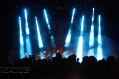 FinalBreath201018-DJ (435) (2)