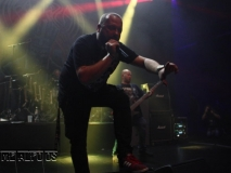FinalBreath201018-DJ (452) (2)