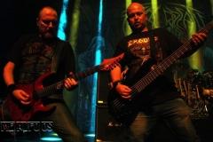 FinalBreath201018-DJ (537) (2)