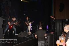 FinalBreath201018-DJ (554) (2)
