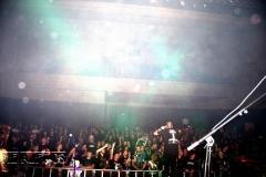 FinalBreath201018-DJ (555) (2)