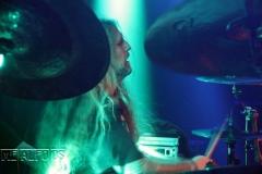 FinalBreath201018-DJ (572) (2)