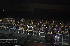 FinalBreath201018-DJ (581) (2)