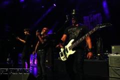 FinalBreath201018-DJ (616) (2)
