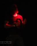 FinalBreath201018-DJ (670) (2)