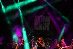 FinalBreath201018-DJ (706) (2)
