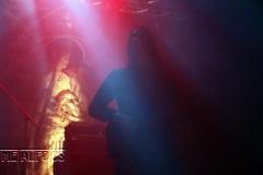 HOD19-FR-DJ (56) (2)