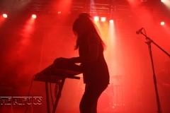 HOD19-FR-DJ (7) (2)