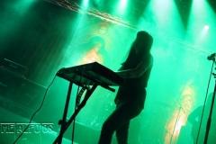 HOD19-FR-DJ (83) (2)
