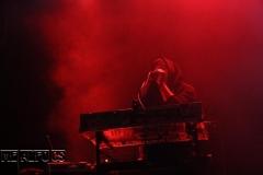 HOD19-SA-DJ (96) (2)