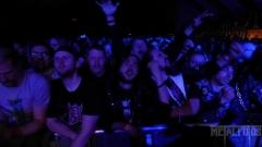 KIT2017-FR-DJ (616) (2)