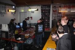 MFF17-FR-DJ (253) (2)