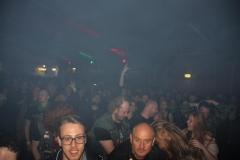 MFF17-FR-DJ (359) (2)