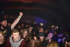 MFF17-FR-DJ (568) (2)
